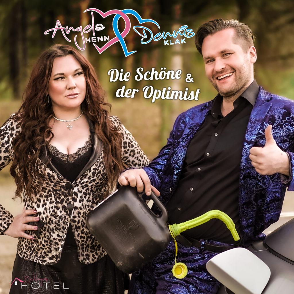 Cover-Die-Schöne-und-der-Optimist-3000x3000