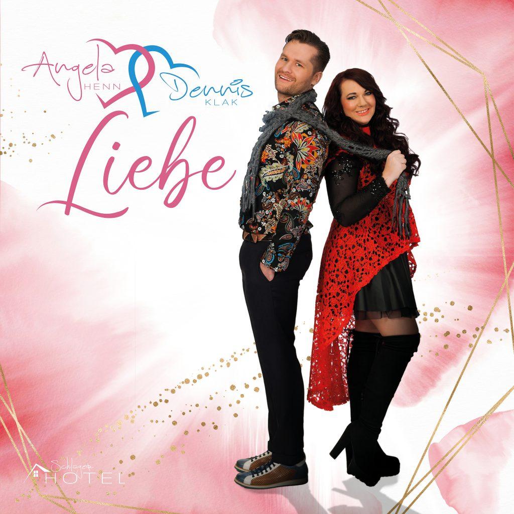 Liebe_Cover_3000x3000