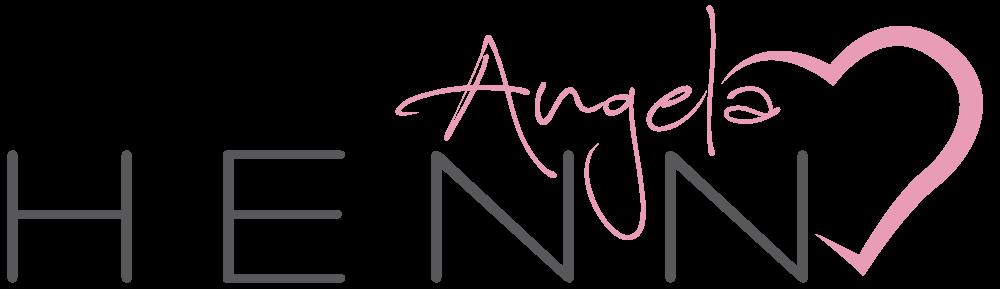 cropped-Angela_Henn_Logo-e1472774668727.png