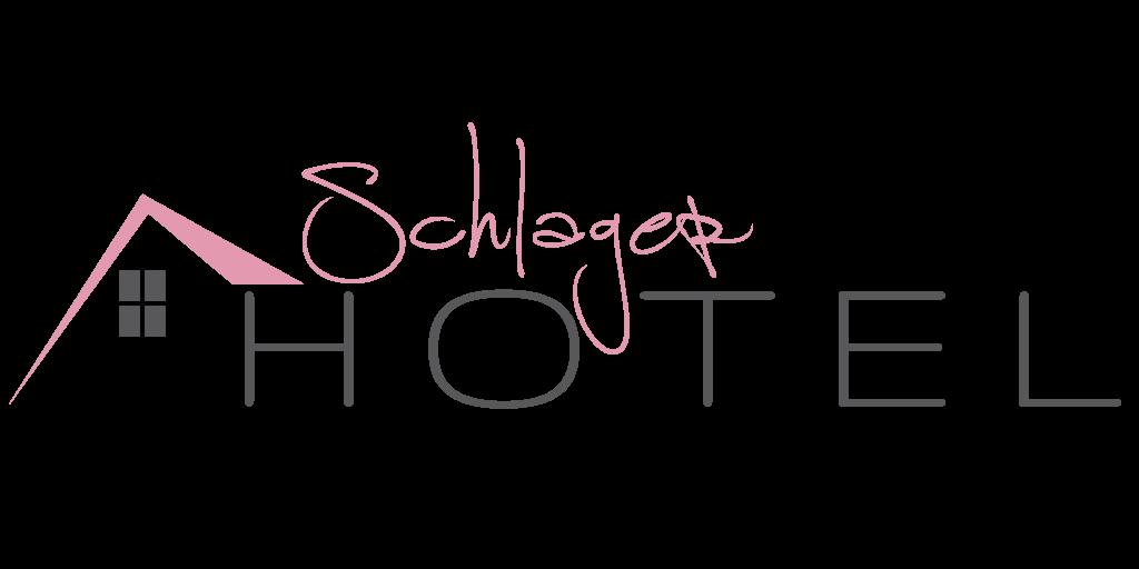 Schlager Hotel
