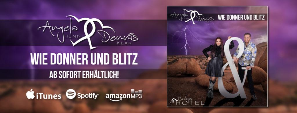 Banner Donner und Blitz (1)