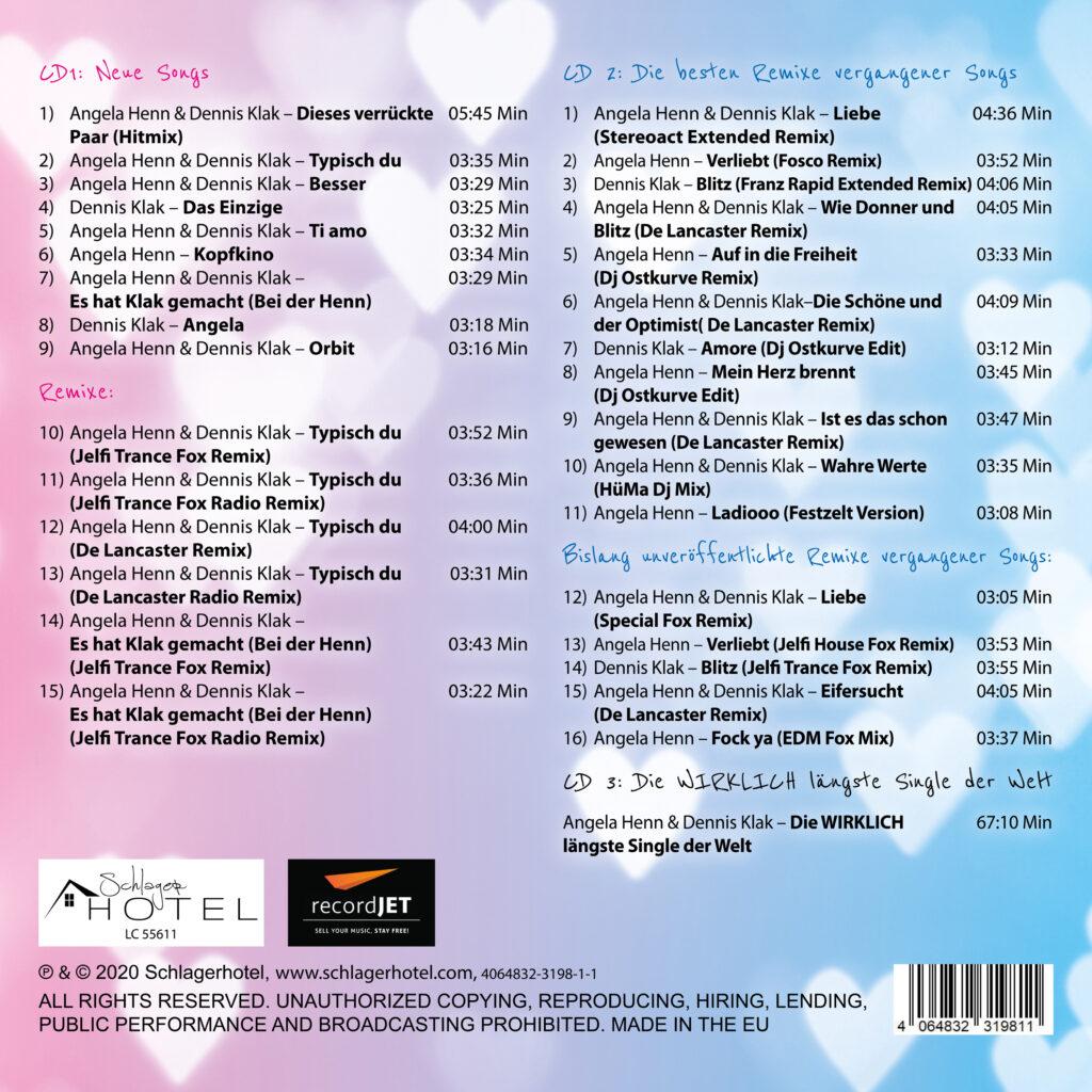 Inlay_CD-Booklet_10-2020_3000x3000px_Schlagerhotel_3041_V1.1_jb